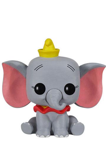 funko-pop-dumbo