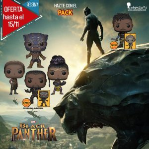 Reserva Pantera Negra