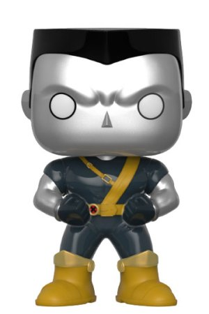 Funko Pop COLOSO
