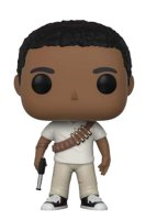 Funko Pop MIKE HANLON