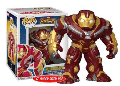 funko-pop-hulkbuster-glam