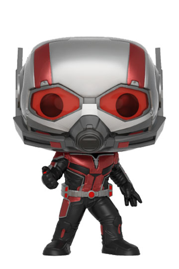 funko-pop-ant-man