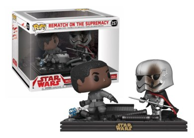 funko-pop-mm-rematch-on-the-supermacy-glam-jpg