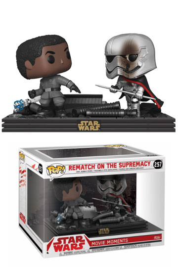 funko-pop-mm-rematch-on-the-supermacy