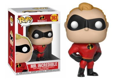 funko-pop-mr-increible-glam