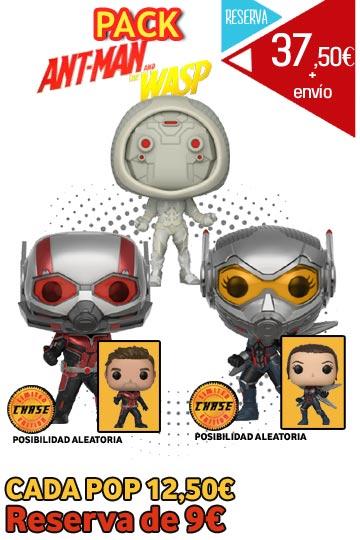 funko-pop-pack-ant-man