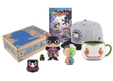 legion-of-collectors-box-batman-villanos-glam