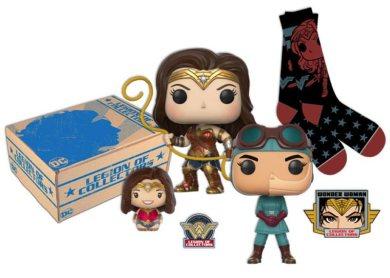 legion-of-collectors-box-wonder-woman-glam