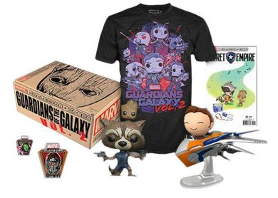marvel-collector-corps-box-guardians-of-the-galaxy-vol-2-glam