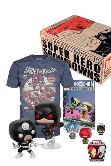 marvel-collector-corps-box-superhero-showdowns