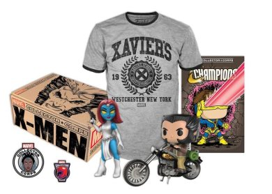 marvel-collector-corps-box-x-men-glam