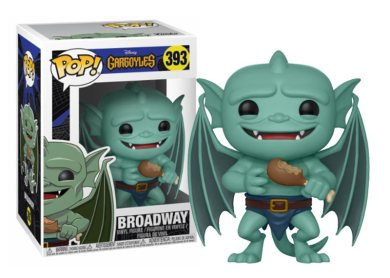 funko-pop-broadway-glam
