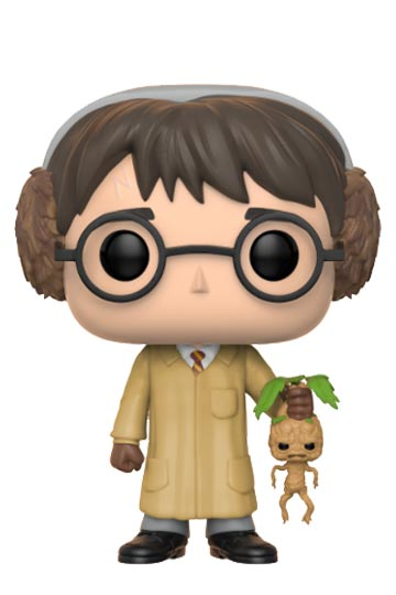 funko-pop-harry-potter-herbologia