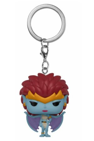 Llavero Pocket Pop DEMONA