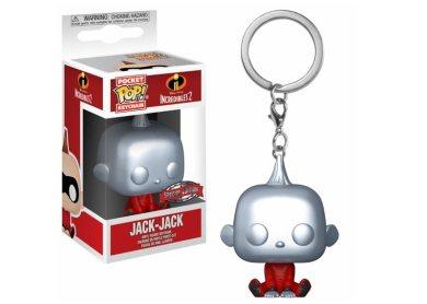 llavero-pocket-pop-jack-jack-cromado-glam