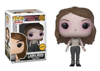 funko-pop-laura-moon-chase-glam