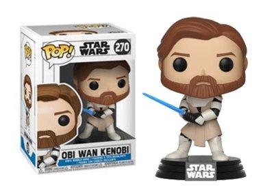 funko-pop-obi-wan-kenobi-glam-the-clone-wars