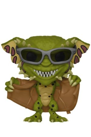 Funko Pop FLASHING GREMLIN