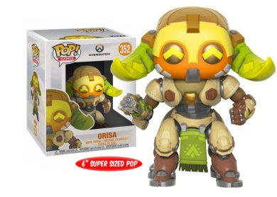 funko-pop-orisa-glam