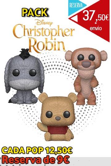 funko-pop-pack-christopher-robin