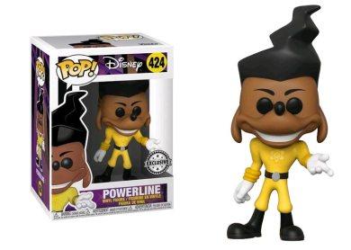 funko-pop-powerline-glam