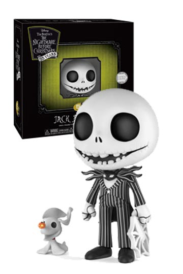 funko-5-star-jack-skeleton