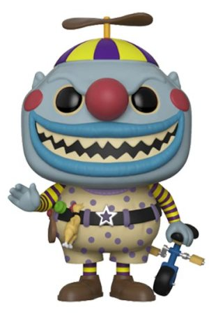 Funko Pop PAYASO