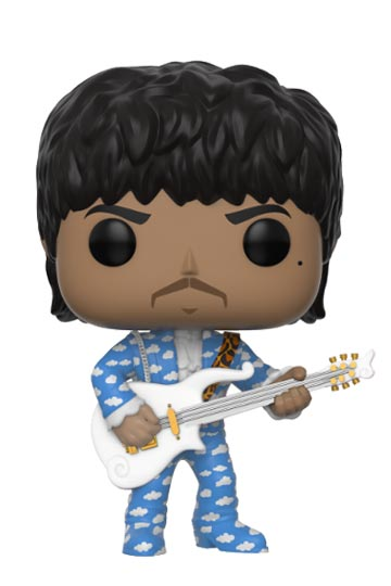 funko-pop-prince-around-the-world-in-a-day