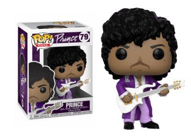 funko-pop-prince-purple-rain-glam