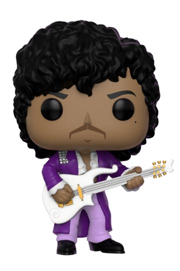 funko-pop-prince-purple-rain