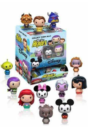 Pint Size Heroes Disney Serie 1