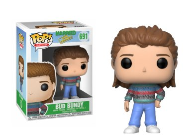 funko-pop-bud-bundy-glam