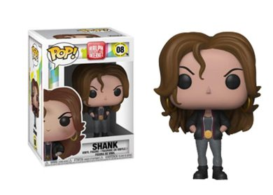 funko-pop-shank-glam