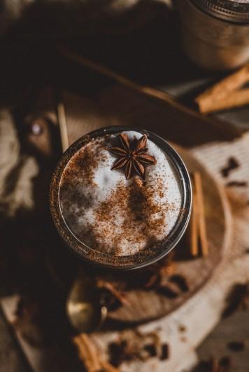 chai-spiced-latte-5