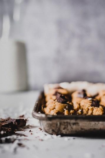 chocolate-chunk-cookies-1