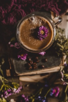 coffee-and-flowers-5