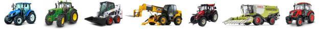 kabiini-klaasid-traktor