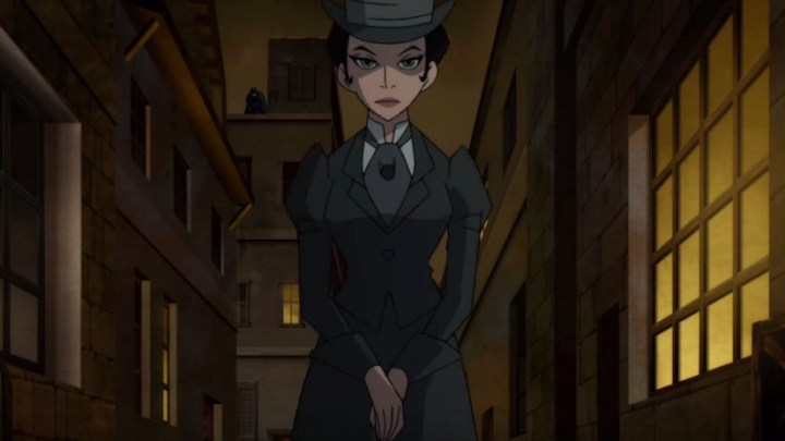 gotham-by-gaslight-review