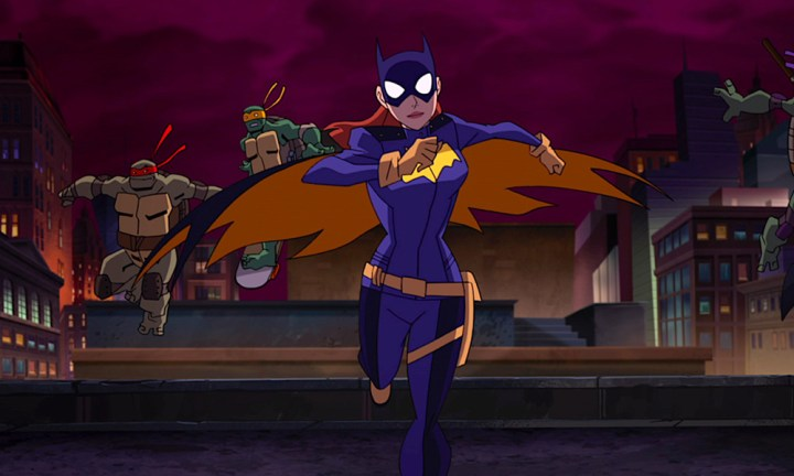 batman-vs-tmnt