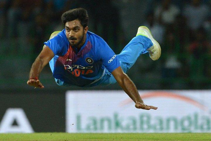 Vijay-Shankar-New