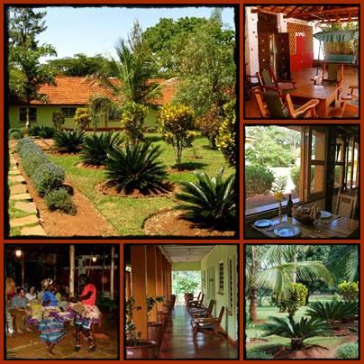 Masindi-Hotel-a-Place-with-rich-History