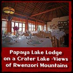 Papaya-Lake-Lodge-small