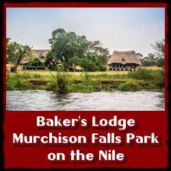 Baker's-Lodge-LInk