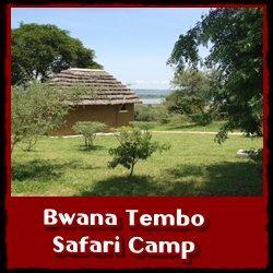 Bwana-Tembo-Safari-Camp