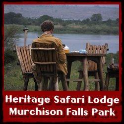 Heritage-Safari-Lodge
