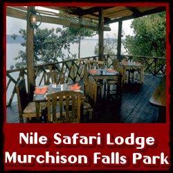 Nile-Safari-Lodge-Murchison-Falls-Park