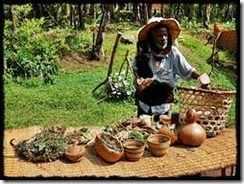 Buhoma-Village-Walk-for-families