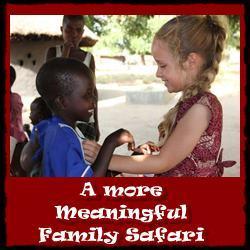 more-meaninful-family-safari