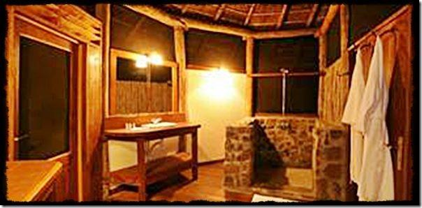 Apoka-Lodge-Bathroom