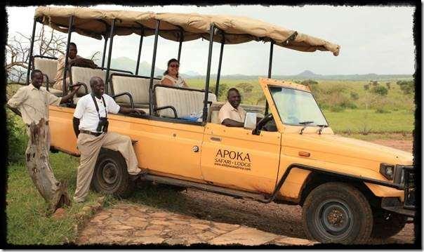 Apoka-Safari-Lodge-Game-Drives